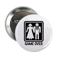 Game Over 2.25