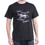 Kidney Dark T-Shirt