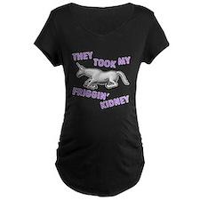 Kidney T-Shirt