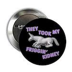 Kidney 2.25