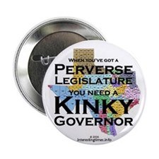 Kinky Governor Button
