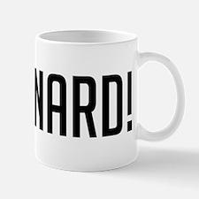 Go Oxnard! Mug