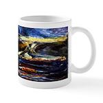 """""""The Ancient"""" Mug"""