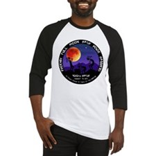 PHX Full Moon 100th Baseball Jersey