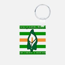 TÁL Easter Lily Keychains