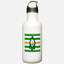 TÁL Easter Lily Water Bottle