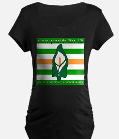 TÁL Easter Lily T-Shirt