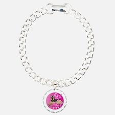German Shepherd Bracelet