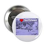 I Love Shuffleboard 2.25