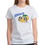 Askhole Women's T-Shirt