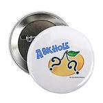 Askhole 2.25