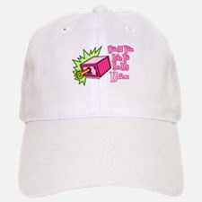 Like To See My Box Hat