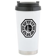 WTAL Travel Mug