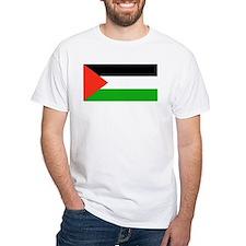 Palestine - Shirt