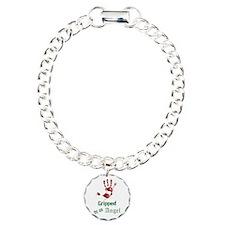 Gripped Bracelet
