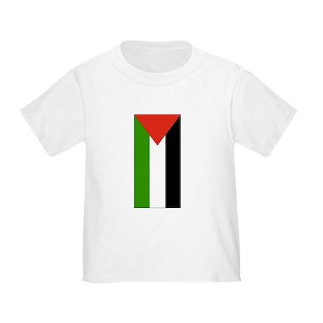 Palestine - Infant T-Shirt