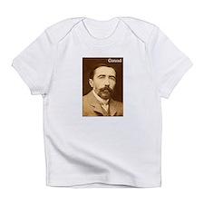 Joseph Conrad Infant T-Shirt