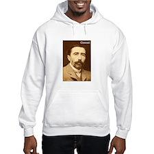 Joseph Conrad Hoodie