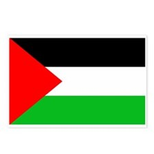 Palestine -  Postcards (8)