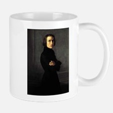 Liszt Mug