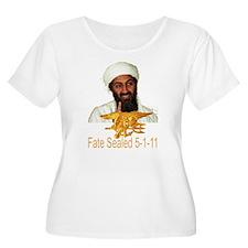 Cute Seal T-Shirt