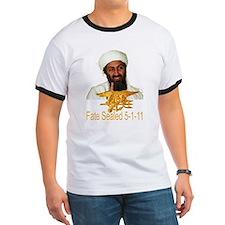 Unique Osama T