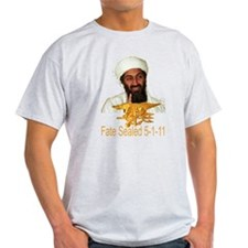 Cute Osama T-Shirt