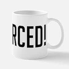 Go Merced! Mug