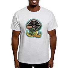 USAF AC-47 Spooky T-Shirt