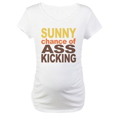 Kate Beckett Quote Shirt