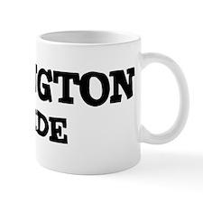 Arlington Pride Mug