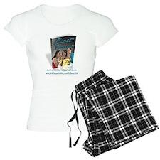 Lost Innocence 1 Pajamas