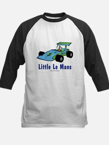 Little Le Mans custom design Tee