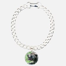 Cane Corso Bracelet
