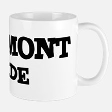 Beaumont Pride Mug