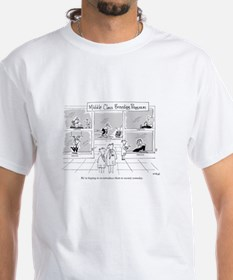 Commercial appeal Shirt