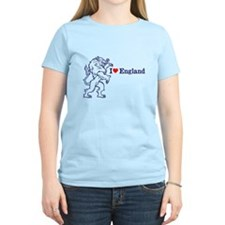 Royal England T-Shirt