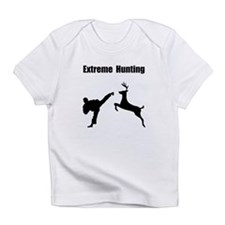 Extreme Hunting Infant T-Shirt