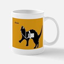 iDook Ferret Mug