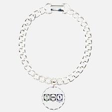 Eat - Sleep - Ren Fair Bracelet