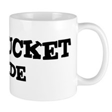Pawtucket Pride Mug