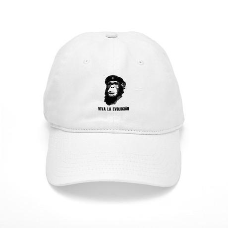 Viva La Evolution Cap