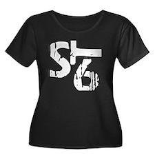 ST6 T