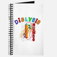 Dialysis Journal