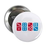 Domino Buttons
