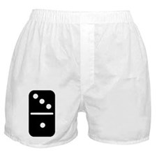 Domino Boxer Shorts