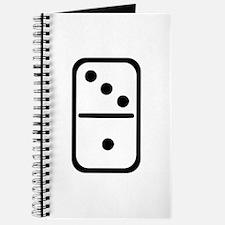 Domino Journal