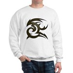 Tribal Gust Sweatshirt