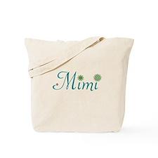 Spring Mimi Tote Bag