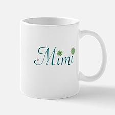 Spring Mimi Mug